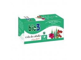 BIE 3 COLA DE CABALLO 25 BOLSITAS